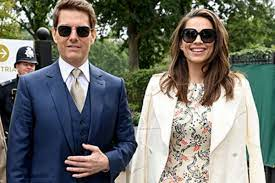 Romance sparks between Hayley Atwell ...