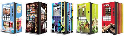 Vending Machine Front Graphics Classy Vending Machine Graphics 48 Desktop Backgrounds