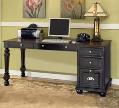 country style office furniture. country style office furniture design ideas r