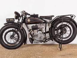 fn motorrad kaufen