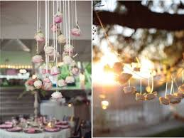 Small Picture 17 best Desserts images on Pinterest Wedding ideas Marriage and