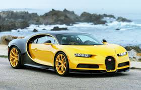 2018 bugatti chiron hypercar. simple chiron 2018 bugatti chiron supercar speed changes and performance front photo to bugatti chiron hypercar