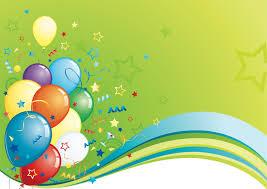 Free Birthday Backgrounds Best 55 Backgrounds Birthday On Hipwallpaper Birthday