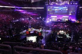 ti5 prize pool how we compare to 10 traditional sports dota