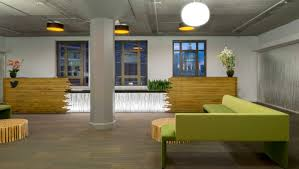 twitter office in san francisco. twitter fully occupies its new space and has recently taken two additional floors other tech companies have office in san francisco