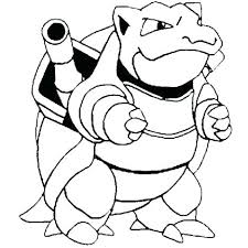 Free Coloring Pages Pokemon Coloring Pages Beautiful Best Free