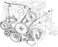 0996b43f80e421dc repair guides charging system alternator autozone com on tachometer wiring diagram for 2000 hyundai accent