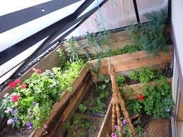 why your basement needs window wells and well covers too basement window well garden