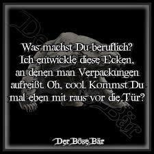 Pin Von Hannah Auf Asl And German Funny Humor Und Haha So True