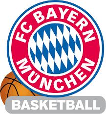 Datei:FC Bayern München (Basketball) Logo.svg – Wikipedia