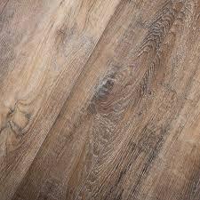 timeless designs millennium ii weathered wpc vinyl flooring 28 029 sq ft