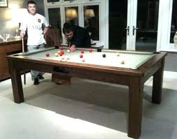 dining pool table for sale malaysia. pool dining table combination uk solid walnut playing as a for sale malaysia