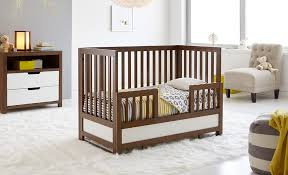 baby modern furniture. unique baby astounding ideas modern baby furniture simple decoration with brown  carpet planner furnitures sets to o