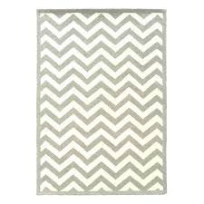 unique yellow area rug 5x7 or yellow area rug fresh yellow area rug or silhouette chevron
