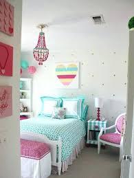 chandeliers for girls room little girls room chandelier cool photo of small chandeliers girl blue bedroom