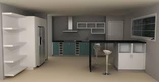 appealing ikea varde: outstanding ikea kitchen shelves home design ideas photo of new