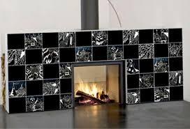 custom printed ceramic tiles