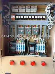 ats panel buy control panel generator control panel electrical ats panel buy control panel generator control panel electrical control panel product on alibaba com