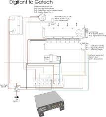 xtreme veedubz \u2022 view topic gotech wiring diagrams gotech mfi pro wiring diagram at Gotech Mfi Wiring Diagram