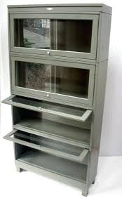 bookshelf with glass doors oak bookcases with glass doors ikea billy bookshelves glass doors