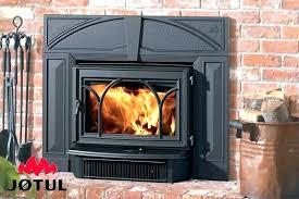 fireplace insert repair fireplace insert repair fresno ca
