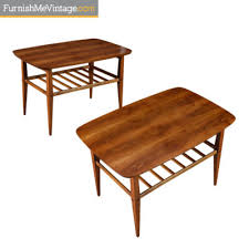 find out what your vintage furniture is