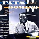 The Best of Fats Domino Live!