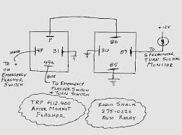 wig wag wiring diagram gooddy org circuit diagram definition at Funny Wiring Diagrams