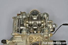 polaris fuji engines 400 500 cyclepedia cyclepedia polaris sportsman 400 450 500 rocker arms