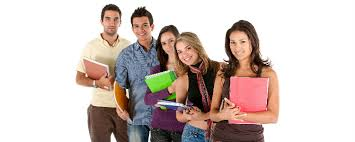 Assignment Help   Assignment Writing   Assignment Writing Service UK