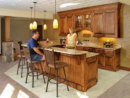 creative kitchen counter designs agreeable agreeable home bar design