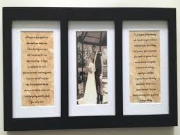 unique paper anniversary gifts for him wedding gift ideas australia home improvement fasc