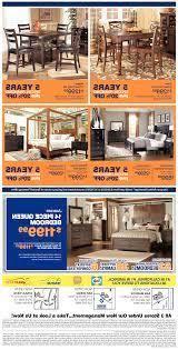 Ashley Furniture Palm Desert Ca 64 With Ashley Furniture Palm