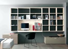 desk home office modular desk components modular desk home office battistella blog home office composition