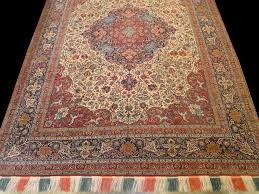 woodlands oriental rug gallery l31 in stylish home decor arrangement ideas with woodlands oriental rug gallery