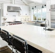 corian how to take care of granite countertops