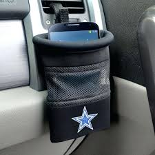 dallas cowboys car mats seat covers intended for 4 piece
