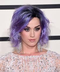 Auff Llige Und Coole Haarfarben Frisuren Magazin