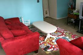 Red And Turquoise Living Room Innovative Ideas Teal And Red Living Room Classy Design Red