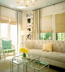 Interior Design Hollywood Regency Furniture A Bud Hollywood