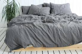 duvet covers ikea tahari home king comforter set best large size of and charming for