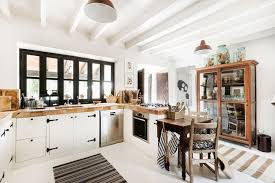 country interior home design. Modern Country Interiors Home Design With Simplicity And Functionality Interior N