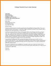 Nursing Student Resume Cover Letter 24 Student Cover Letter Example Target Cashier Nursing Resume 9