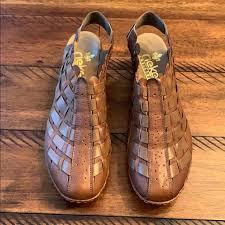 Walnut Shoes Size Chart Rieker Sina 78 Anti Stress Leather Shoes Size 40