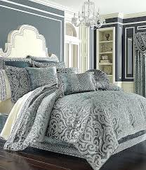 chic comforter sets shabby chic comforter sets queen luxury bedding bedding collections simply shabby chic comforter chic comforter sets