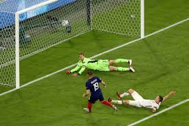 We did not find results for: The Daily Herald Hummels Own Goal Gifts France 1 0 Win Over Lacklustre Germany