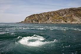 South Shore Beach Little Compton Tide Chart Whirlpool Wikipedia