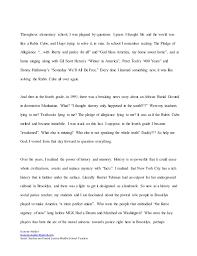 kholder neh bk historical essay 2