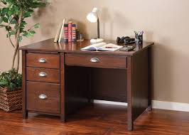 small writing desk with drawers new small writing desk with drawers and partments