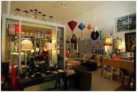 home decor shops interior lighting design ideas